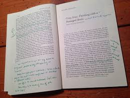 essay daily talk about the essay re ing the last millennium  re ing the last millennium the best american essays 2000 by kyoko mori