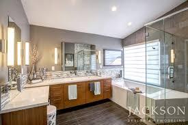Small Picture bathroom design san diego home interior ideas bathroom design san