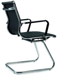 metal office chairs. interesting metal full image for metal office chair 106 inspirations decoration for   inside chairs d