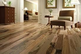 laminate flooring over tile breathtaking tile over laminate floor flooring design awesome how to install furniture