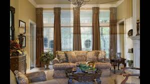 window treatments for picture windows. Beautiful For Window Treatments For Large Windows On Window Treatments For Picture Windows