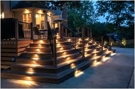full size of outdoor covered patio lighting ideas outside lighting ideas uk outdoor lighting portable lamppost