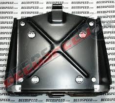 vespabatterytraypxa jpg vespa battery tray px