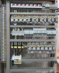 Контрольно измерительные приборы и автоматика ООО  КИП и А