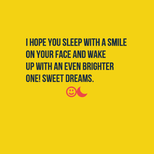 Sweet Dream Quote Best Of The 24 Sweet Goodnight QuotesWishes And Sayings WishesGreeting