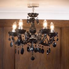 bright ideas chandeliers for low ceilings excellent chandelier ceiling lighting living room architecture uk best