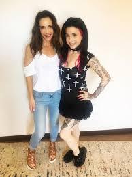 Emily and Joanna Angel.jpg