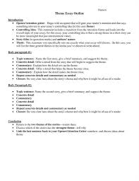 death penalty paper college homework help and online tutoring  death penalty paper