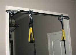 wall mounted pull up bar awesome of wall mounted pull up bar diy wall mounted pull