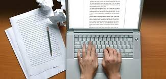 5 Productivity Tips from Some of ACS Publications' Most Prolific ...