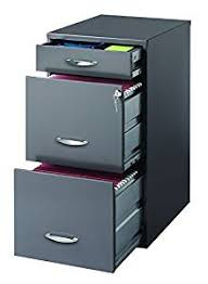 cheap filing cabinets. Modren Cabinets Share Facebook Twitter Pinterest 320 Shares With Cheap Filing Cabinets Amazoncom