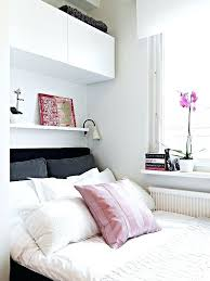 fitted bedrooms small rooms. Fitted Wardrobes For Small Bedrooms Bedroom Storage Over Bed . Rooms