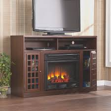 bobs furniture fireplace stylish 15 electric review collections in 5