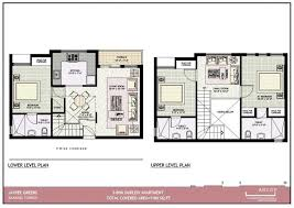 apartment design online. Fancy Duplex Apartment Designs For Online Design With Plan Floor Plans Homes Singular Side By Country