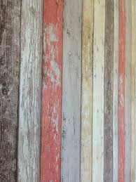 Wallpaper Borders That Look Like Wood ...