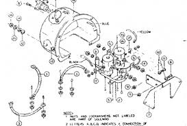 washer machine motor wiring diagram images many times appliance diagram as well roper washing machine wiring in addition