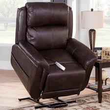 serta lift chair. Large Picture Of Serta Comfort Lift 870 Norwich Chair-Java Chair C