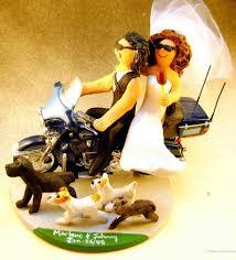 Harley Davidson Cake Decorations Harley Davidson Wedding Cakes Best Wedding Products And Wedding