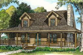 House plans  Country house plans and Vaulted ceilings on PinterestHouse Plan   Closed kitchen  No vaulted ceiling