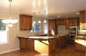 install kitchen electrical wiring kitchen electrical wiring upgrades can add value to the home
