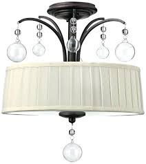 chandeliers margeaux ceiling mount chandelier country cottage collection wide ceiling light fixture traditional ceiling lighting