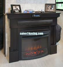 electric fireplace remote control insert electric fireplace heater curved front log led flame fect remote control built in electric stove muskoka electric