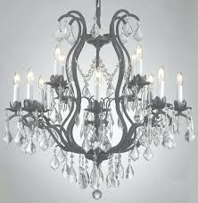 white iron chandelier medium size of iron chandelier chandeliers with regard to rustic iron and