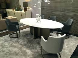 white marble top dining table dining tables with marble top marble top kitchen table marble top