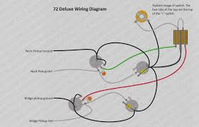 72 telecaster custom wiring diagram new awesome 72 tele thinline 72 telecaster custom wiring diagram new awesome 72 tele thinline wiring diagram telecaster deluxe inside
