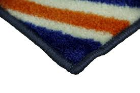 officially licensed florida gators non skid throw rug 20 x 30 inch 1