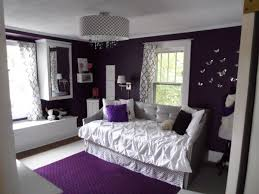 teenage girl bedroom lighting. preteen bedroom with glam and room for crafting girlsu0027 designs decorating ideas teenage girl lighting m