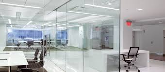 office dividers glass. office-partitions office dividers glass