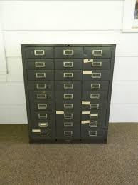 vintage metal storage cabinet. Vintage Metal Storage Cabinet Industrial Cubby Gray By Rustage Vintage Metal Storage Cabinet N