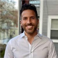 Matthew Ferland - Department Manager - Prada Group   LinkedIn