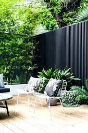 patio gardens long beach ca patio gardens long beach patio gardens apartments long beach ca patio gardens