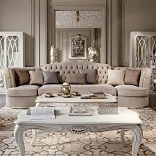 art deco furniture north london. large designer art deco style button upholstered sofa furniture north london