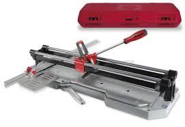 rubi tools 17975 tx 700 n 29in tile cutter
