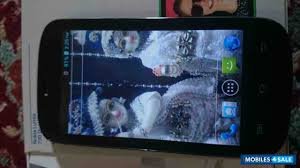 Micromax A28 Bolt for sale in Mumbai ...