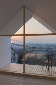 Small Picture 136 best Japanese houses images on Pinterest Architecture
