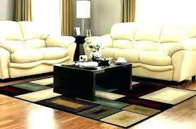 area rug carpet pad rug carpet beautiful best rugs images on area rug on carpet pad