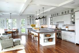 beach house kitchen ideas beach house kitchen design photos beach house kitchen design dumound best house