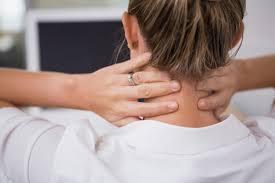 Arthrose cervicale: symptômes, traitements et remèdes