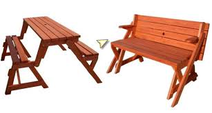 folding picnic tables collapsible table96