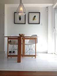 Kitchen Floor Tile Paint Painting Tile Grout Leclair Decor