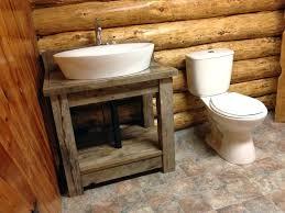 Rustic pine bathroom vanities Bathroom Cabinet Mexican Bathroom Decor Country Bathroom Rustic Pine Bathroom Vanity Bathroom Furniture Industrial Bathroom Decor Rustic Mexican Beehiveschoolcom Mexican Bathroom Decor Country Bathroom Rustic Pine Bathroom Vanity