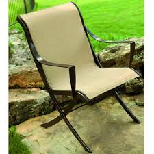 high quality wrought iron patio furniture utilizes an or zinc primer to inhibit rust