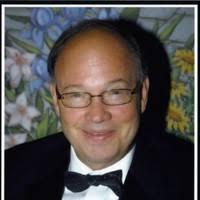 Bob Shaner - Volunteer - St Charles County Veterans Museum   LinkedIn