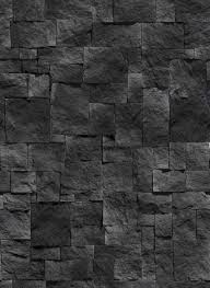 dark stone floor texture. Download Dark Stone Floor Texture Tile Gencongresscom Slate Google Search Pinterest B