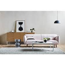 otis furniture.  Furniture Otis Sideboard With Furniture T
