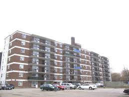 ... 2070 Camilla Road Apartments Mississauga On Walk Score Lovely 3 Bedroom  Apartment Mississauga ...